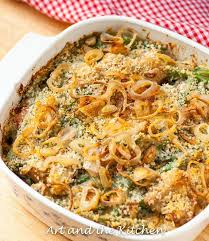 best 25 vegtable casserole recipes ideas on