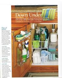 Kitchen Shelf Organization Ideas 86 Best Home Maintenance And Organization Images On Pinterest
