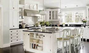 Kitchen Cabinet Ideas Small Kitchens by Charismatic Photos Of Yoben Memorable Surprising Motor Illustrious