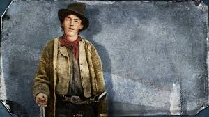 billy the kid wallpapers hq billy the kid pictures 4k