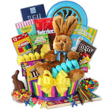 Easter Gift Baskets For Adults 28 Easter Basket Delivery Gift Basket Delivery Easter Gift
