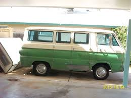 1967 dodge a100 for sale 1967 dodge a100 for sale in arizona 4 5k
