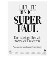 sprüche kalender sprüche kalender 2018 typo kalender funi smart