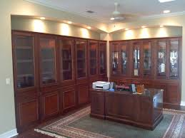 hand crafted custom home library bookcases by natural mystic custom made custom home library bookcases
