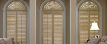 Southern Shutter Company by Bpm Select The Premier Building Product Search Engine Shutters