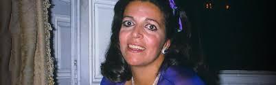 christina onassis money did not buy happiness legacy com