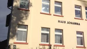 Therme Bad Sooden Allendorf Haus Johanna In Bad Sooden Allendorf U2022 Holidaycheck Hessen