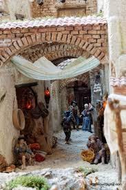 263 best santons images on pinterest nativity sets nativity