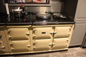 kitchen updates big and small featured at ad design show