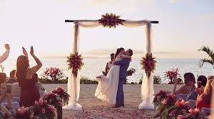 beautiful wedding 15 most beautiful wedding destinations in the world the trend