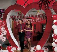 valentines party decorations valentines day party idea mobsea