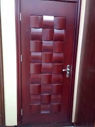 Indian Home Door Design Catalog Single Wooden Door Design Single Wooden Door Design Suppliers And