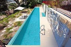 built with pride australia u0027s premier pool publication