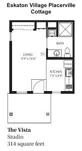 floor plans placerville independent u0026 assisted living eskaton