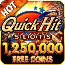 slots hacked apk hit casino slots free slot machine v2 4 09 mod apk