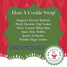 candied fruit oatmeal cookies perfect gift for office parties