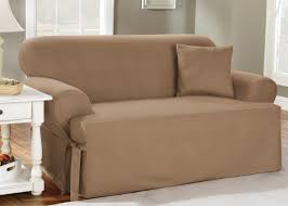 stretch sofa slipcover 2 piece noteworthy sample of sofa bed twin striking sofa intex inflatable