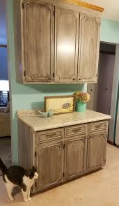 how to clean oak cabinets with tsp kitchen cabinet conundrum