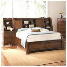 headboard king size bed u2013 vansaro me