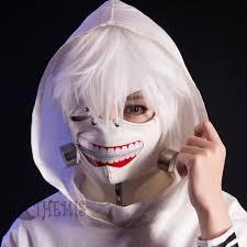 aliexpress com buy athemistokyo ghoul kaneki ken cosplay costume