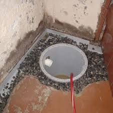 Best Basement Sump Pump by Sump Pump Installation In New York Installing A Sump Pump System