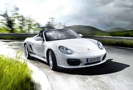 porsche boxsters study date porsche boxsters take what they can get