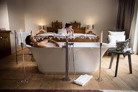 wellnesshotel sã dtirol design lijst met hotels appartementen ontbijtpensions in sölden tirol