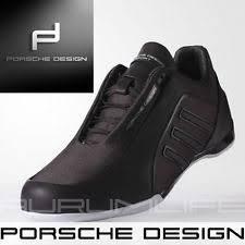 porsche design adidas adidas porsche design leather athletic shoes for ebay