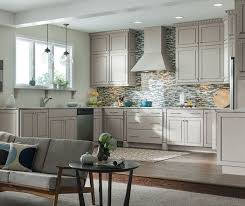 lowes kitchen ideas 21 best contemporary kitchens at lowe s images on