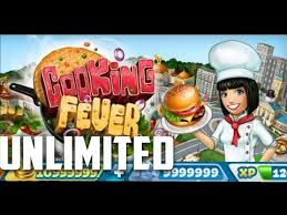 download game fishing mania mod apk revdl update cooking fever mod unlimited coins gems 2 2 6 apk work