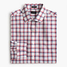 men u0027s dress shirts ludlow u0026 crosby button down shirts j crew