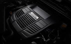 2016 subaru wrx turbo 2018 subaru wrx features subaru
