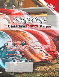 lexus parts saskatoon salvage salvage canada u0027s parts pages by salvage salvage the parts