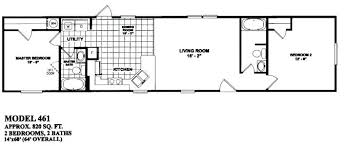 2 bedroom mobile home plans floor plans and prices remarkable decoration 2 bedroom mobile home