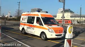 Drk Bad Kreuznach Mannheim Rescue911 Eu Rescue911 De Emergency Vehicle