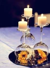 inexpensive centerpiece ideas inexpensive centerpieces for wedding reception fijc info