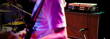online black friday 2017 amazon live shop amazon com live sound u0026 stage