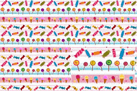 where the things are wrapping paper premium wrapping paper all things sweet