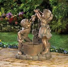33 best yard statues images on garden statues cast