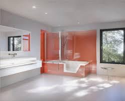 badezimmer paneele kunststoffpaneele für badezimmer decke home image ideen