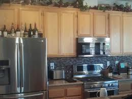 redo kitchen cabinets kitchen cabinet redo hometalk