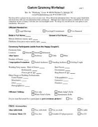 wedding planner guide free printable event planner contract template for word word excel templates