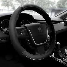 toyota corolla steering wheel cover toyota corolla steering wheel ebay