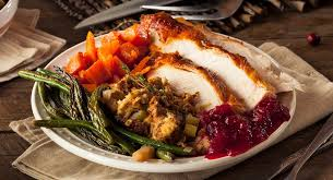 what do you for thanksgiving dinner thanksgiving dinner for four crmr kitchen and butcher