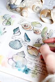 best 25 sketchbook ideas ideas on pinterest sketchbook drawings