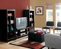 7 best living room remodel images on pinterest metal art mid