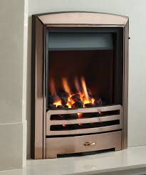 fires and fireplaces in cardiff i heatforce offer flexible finance
