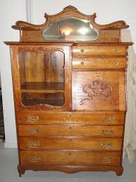 antique quarter sawn oak furniture antique furnitures