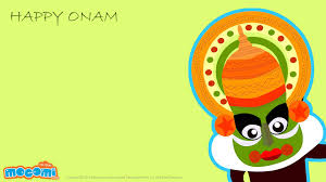 Wallpaper For Kids by Onam Wallpaper 01 Desktop Wallpapers For Kids Mocomi