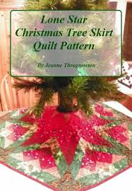 444 best and tree skirts images on